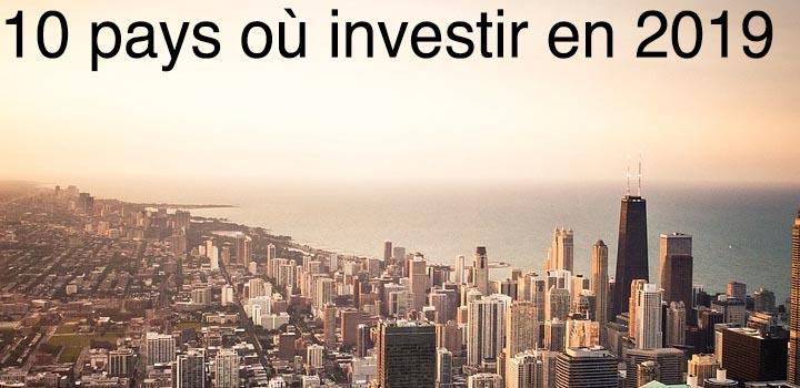 ou investir 60000