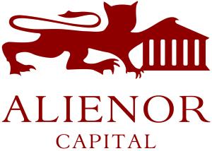 Découvrir Alienor Capital et son fonds obligataire InvestCore 2019