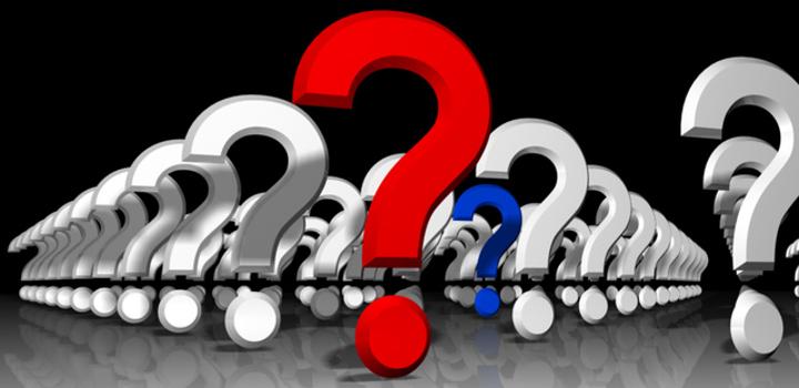 CGPI ou CGP : quel est le meilleur pour votre patrimoine?