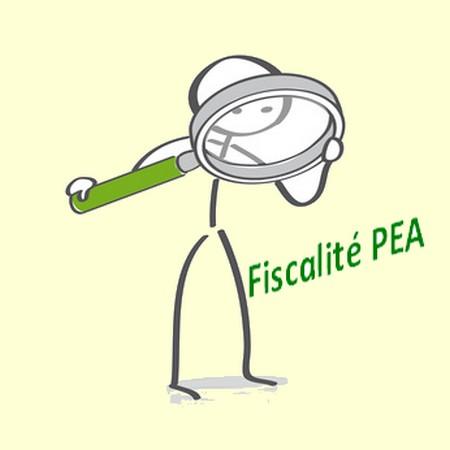 Fiscalité PEA : des avantages si on connait ses secrets!