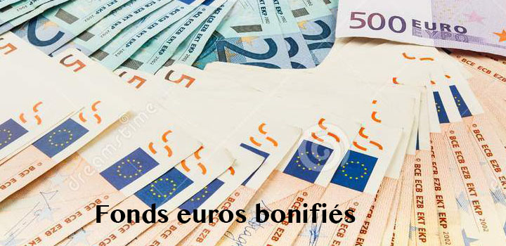 Fonds euros bonifiés nouvelle opportunité en assurance vie?