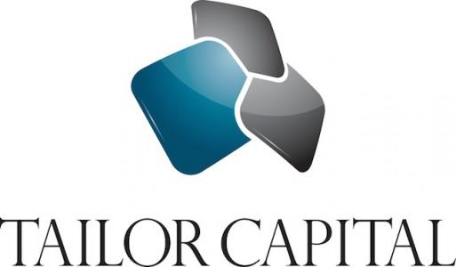 Mon gérant OPCVM is Rich : Tailor capital