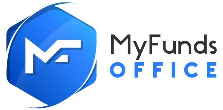 Trouver les meilleurs OPCVM avec MyFunds Office!
