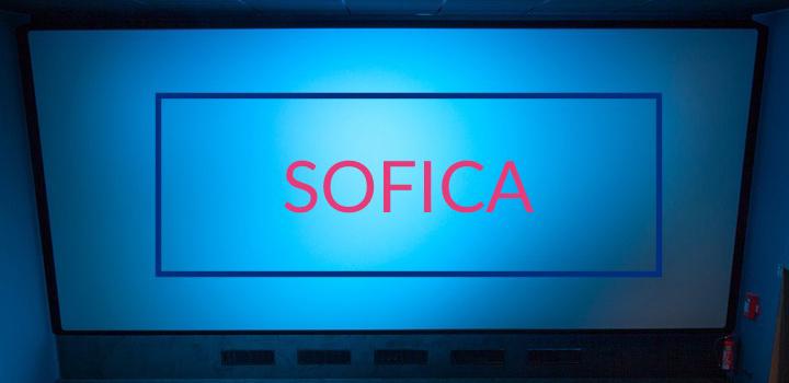 SOFICA ou comment réduire ses impôts ?