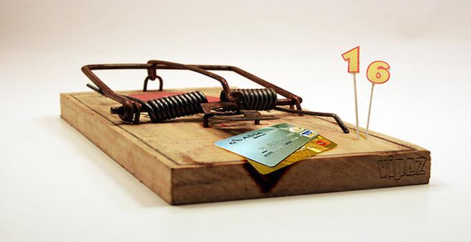 Les pièges à éviter avec une assurance vie