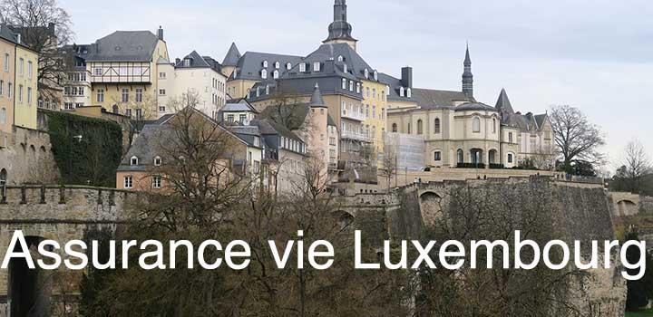 Assurance vie Luxembourg la solution pour protéger son argent ?