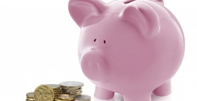 7 astuces pour épargner sans se priver