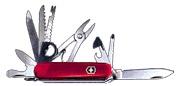 Placement : un couteau suisse ?