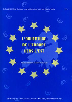 Zoom blog gestion de patrimoine : Est ce que les pays de l'Europe de l'Est résistent à la crise?