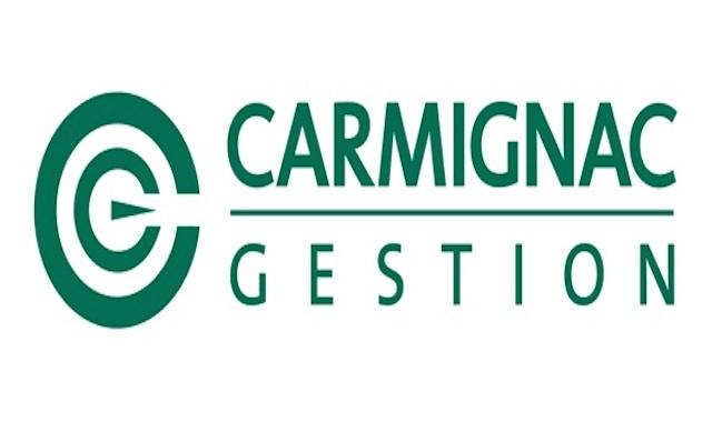 Carmignac gestion : c'est aussi le fonds carmignac portofolio commodities