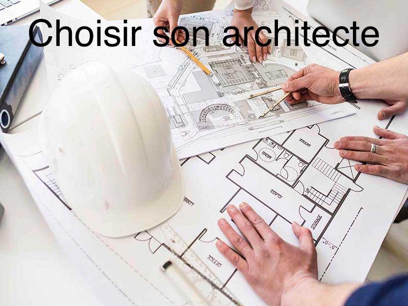 comment choisir architecte maison bali