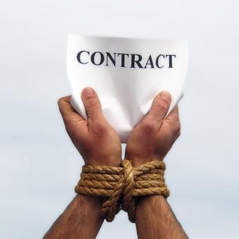 Assurance vie : à quoi sert la clause bénéficiaire?