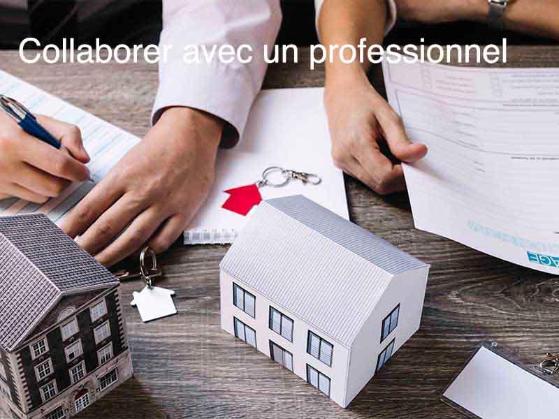 quel professionnel immobilier bali