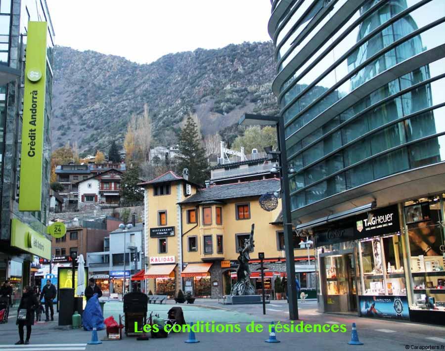 Investir en Andorre tout ce que vous devez savoir!