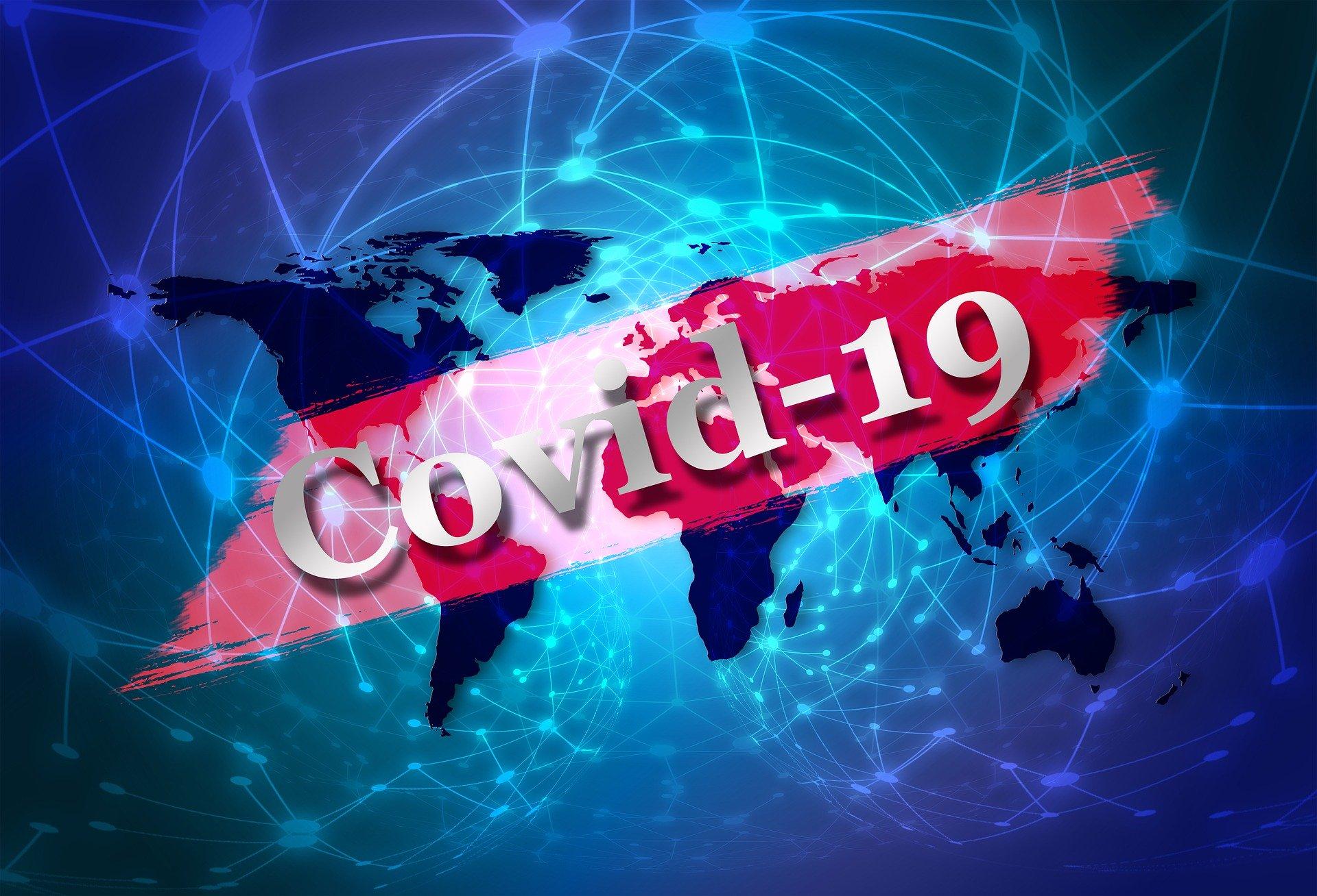 Coronavirus : comment protéger son argent ?