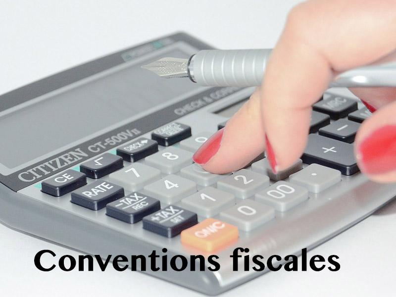 conventions fiscales fuerteventura