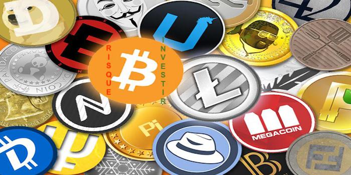 puis-je gagner de largent en crypto-monnaie