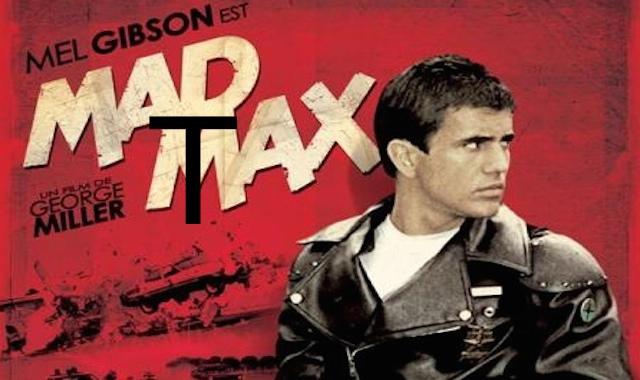 Tu es fou de vouloir réduire tes impôts!