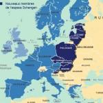Blog gestion de patrimoine : Les agences de notation s'attaquent à l'Europe de l'Est