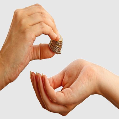 donation fiscalité