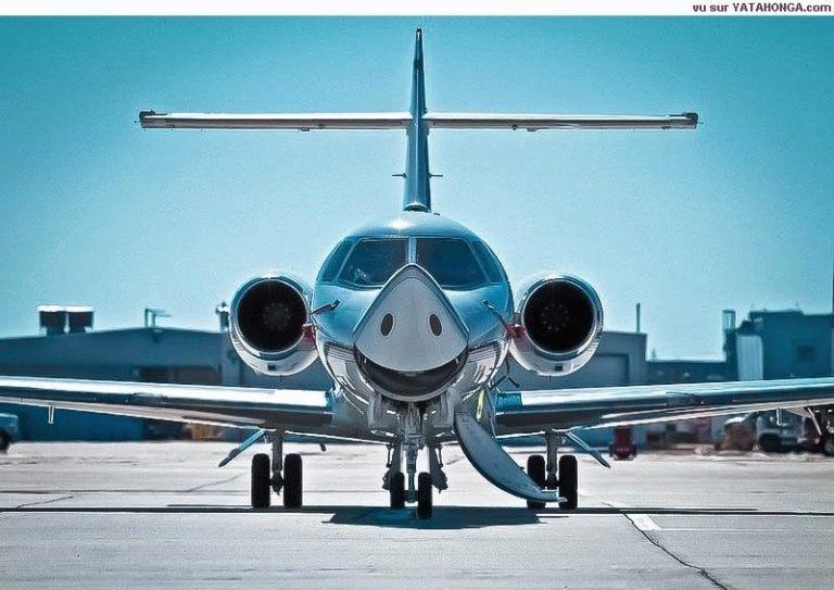 En Europe de l'Est les compagnies aériennes s'envolent avec leurs avions