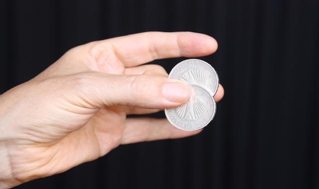 Magiciens de l'épargne : Fintech, CGP ou banque pour gagner de l'argent?