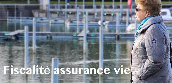 Fiscalité assurance vie après 70 ans comment faire?