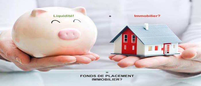 Fonds de placement immobilier : les meilleurs sont?