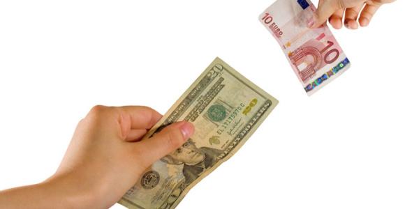 J'ai un mauvais fonds en euros ! Comment changer mon assurance vie ?