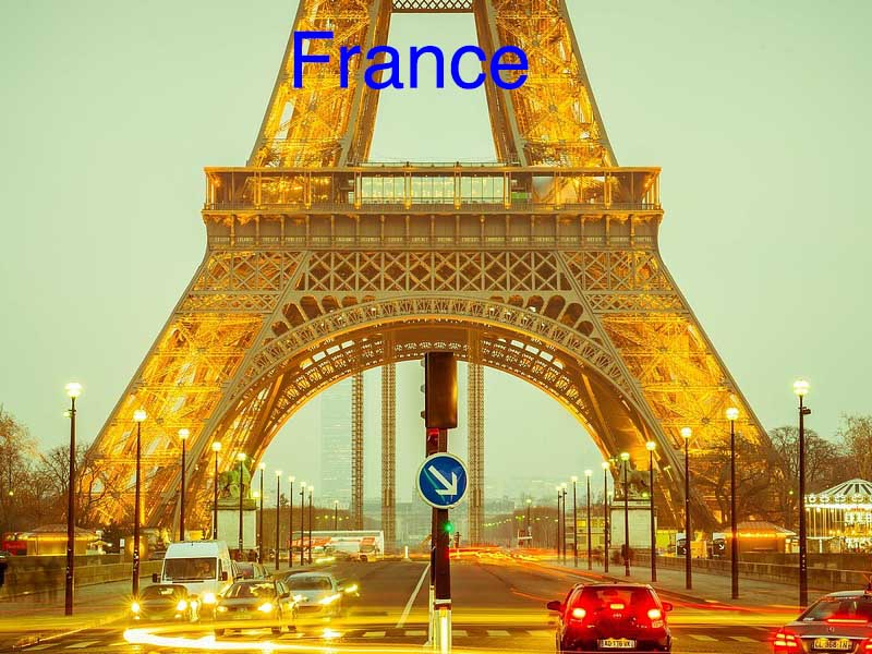 investir france