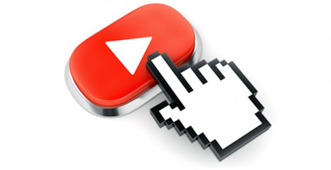 Comment fonctionne le blog gestion de patrimoine : la vidéo!