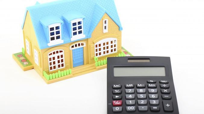 Comment bien acheter un bien immobilier pinel cyril jarnias le blog gest - Comment evaluer un bien immobilier ...