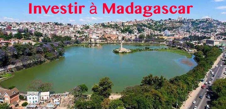 Investir à Madagascar la fausse bonne idée?