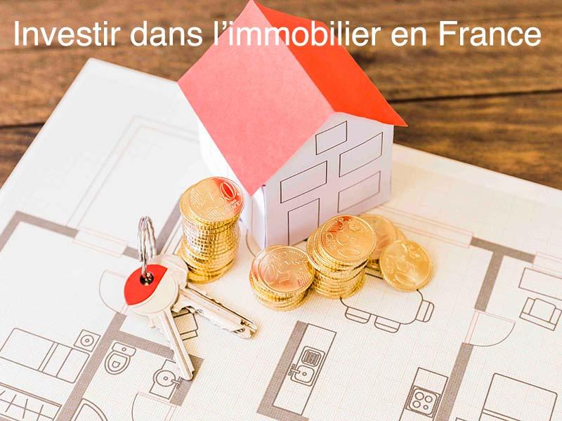 Devenir rentier immobilier pourquoi aller hors de France?