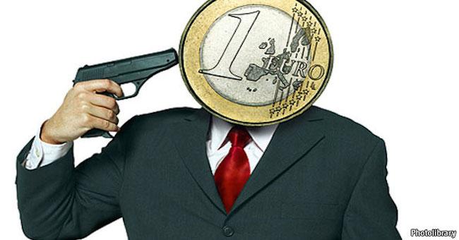 Fonds euros et assurance vie : je t'aime, moi non plus