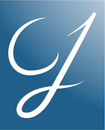 Cyril Jarnias - Expert gestion de patrimoine