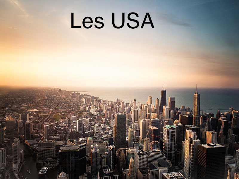 immobilier usa