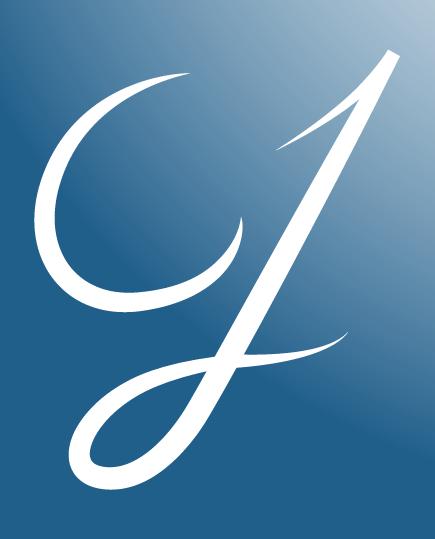 Logo CyrilJarnias.fr