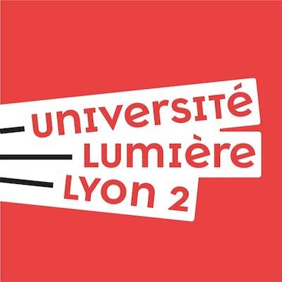 Lumière Lyon 2
