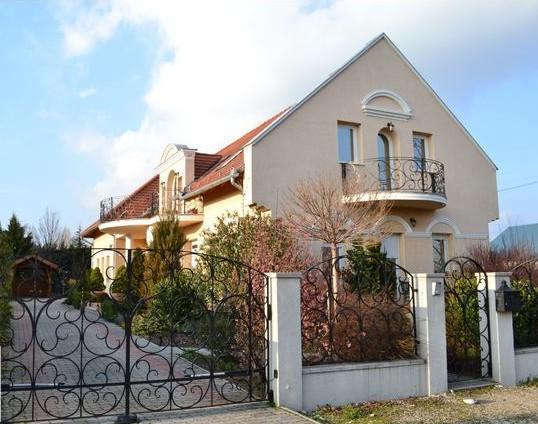 vente maison Keszthely