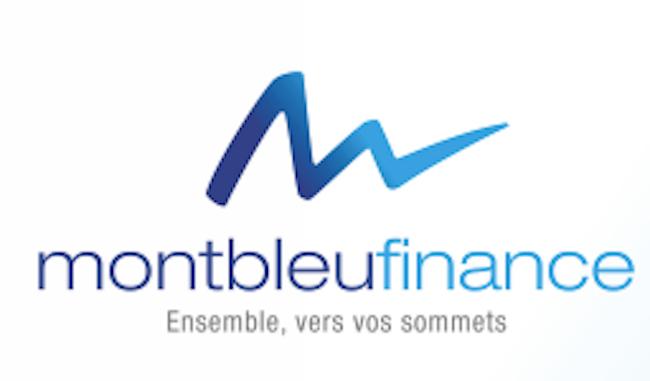 Découvrez un gérant OPCVM avec Montbleu Cordée!