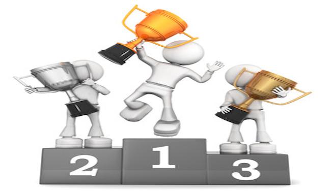 Comment choisir les meilleurs fonds OPCVM dans son assurance vie?