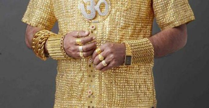 Faut-il investir dans l'or?