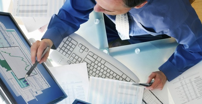Comment gérer ses placements ou l'argent de ses clients?