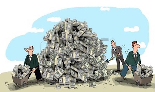 Meilleur placement pour réduire ses impôts : ce qu'il faut savoir du PEE