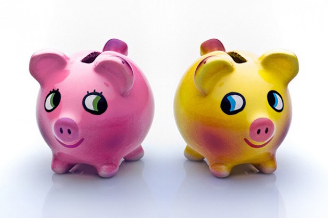 7 astuces pour gagner de l'argent avec son PEE
