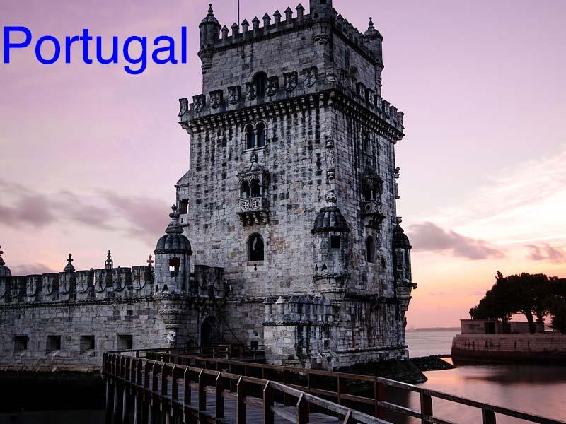 investir portugal