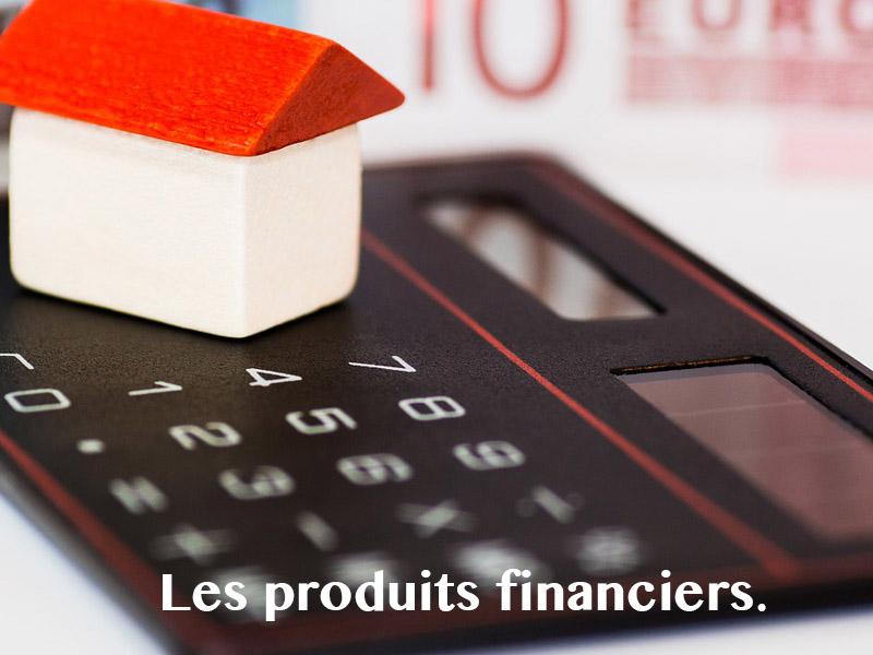 produits financiers défiscalisation réduction impot
