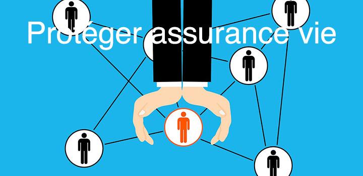 Protéger assurance vie comment ne pas perdre durant la crise?