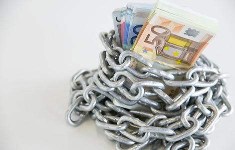 Idée gestion de patrimoine : comment réduire son impôt?